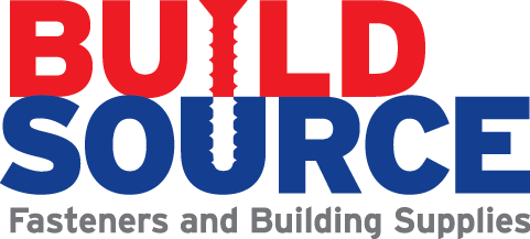 Build Source, Inc.